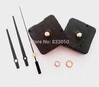5PCS Best Quality DIY Wall Clock Kits Quartz Clock Mechanism