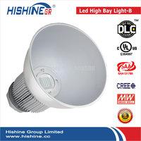 free shipping!!  45/90/120 Degree Alternative 200w Led Highbay Light