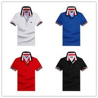 New 2014  man's brand t shirt  camisetas t shirt fashion man short-sleeved camisa famous t shirt size M-L-XL-XXL