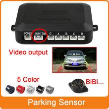 wholesale parking sensor buzzer