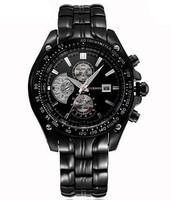 new real hardlex stainless steel round 2014 brand watch curren men sports watches wristwatches quartz 8083 hot sale Analog