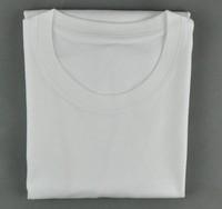 Men cotton tshirts OEM short-sleeve o-neck casual sports t-shirt printing Cotton T-shirt male