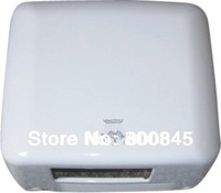 stainless steel 304 automatic hand dryer,high speed hand dryer retail and wholesale  FACTORY SELL DIRECTLY