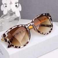 vintage sunglasses women brand designer 2014 fashion coating sunglass metal sun glasses Men mirror QZBT T15