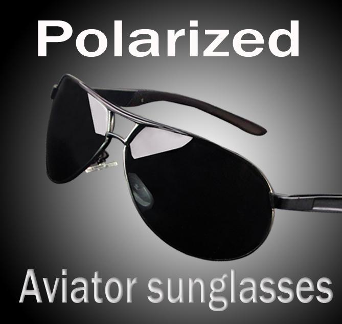 2014 Fashion Sunglasses Men Polarized Coating Sunglass Driving Sunglasses Women Brand Designer Polaroid Oculos Sun Glasses JL008(China (Mainland))