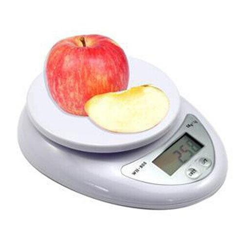 Кухонные весы 5000 /1
