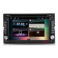 Pure Android 4.2 Capacitive Screen Car dvd for Nissan juke qashqai almera tiida pathfinder note X-TRAIL bluebird Sylphy