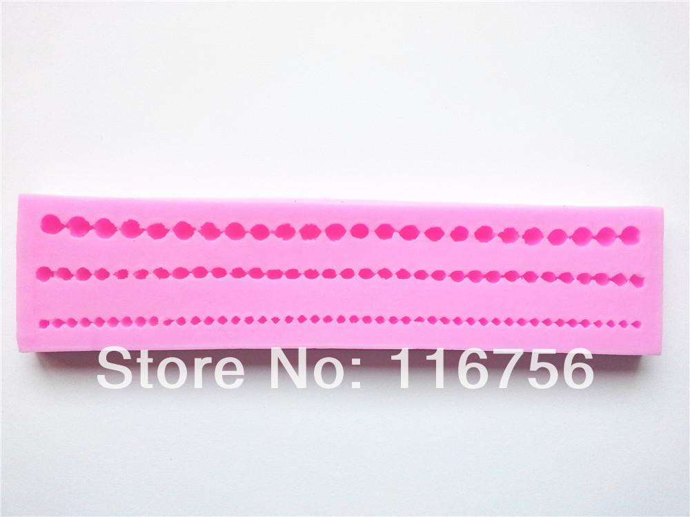 achetez en gros moule collier en ligne 224 des grossistes moule collier chinois aliexpress