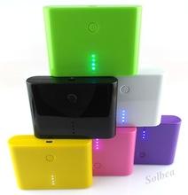 popular portable mobile power