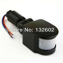 wholesale lighting detector