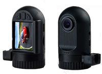 Z6 Ambarella A2S30 Chipset Super HD 720P Mini Dash Cam Camera Car DVR G-sensor Motion Detection HDMI