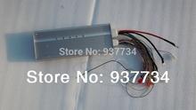60v controller price