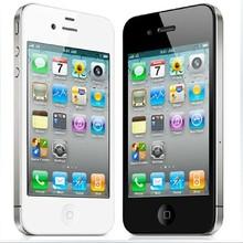 popular iphone 4 unlock