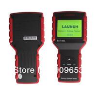 2014 100% Original Launch BST460 Battery Tester BST-460 BST 460 battery system