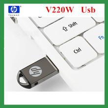 wholesale pen drive 64gb