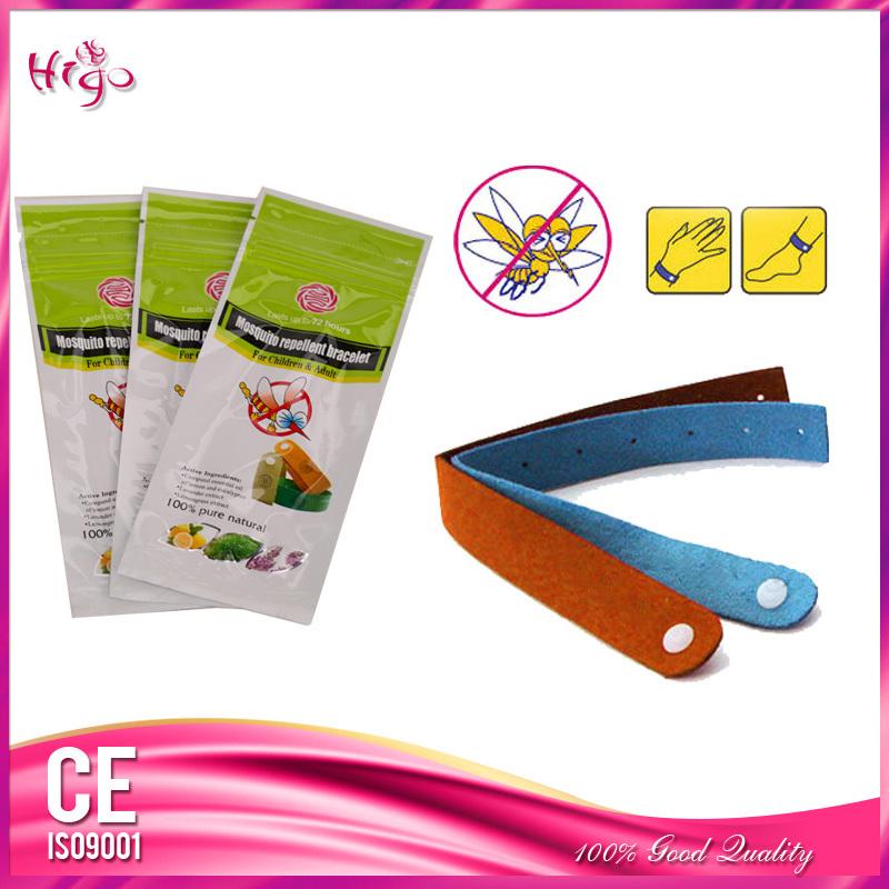 10 pcs New 2014 Mosquito Killer Mosquito Repellent Bracelet Bugslock,Mosquito Bangle,Mosquito Repellent Wrist(China (Mainland))