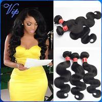 Rosa Hair Products 3&4PCS/Lot Peruvian Loose Wave Virgin Hair Bundles 5A Virgin Human Hair Weave Peruvian Virgin Hair Loose Wave