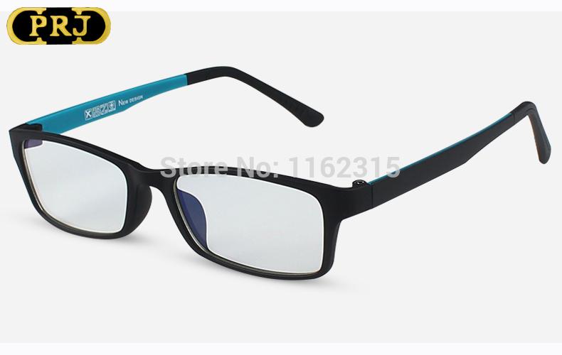 Eyeglass Frame Styles For 2015 : 2015 men 39 s eyeglasses MEMEs