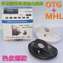 popular ipad camera connection kit