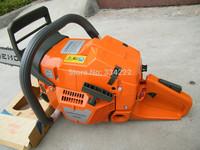 "24"" high quality 6500 chain saw garden tools 65cc"