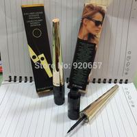 12 Piece  Hot-selling Fashion sense makeup  Eyeliner  waterproof eyeliner eye liquid eyeliner Free Shipping