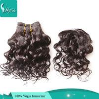 malaysian virgin hair extensions buy 3bundles get 1pc closure malaysian water wave wet and wavy,deep wave,funmi hair,kinky curly