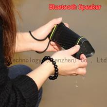 lenovo computer speakers promotion