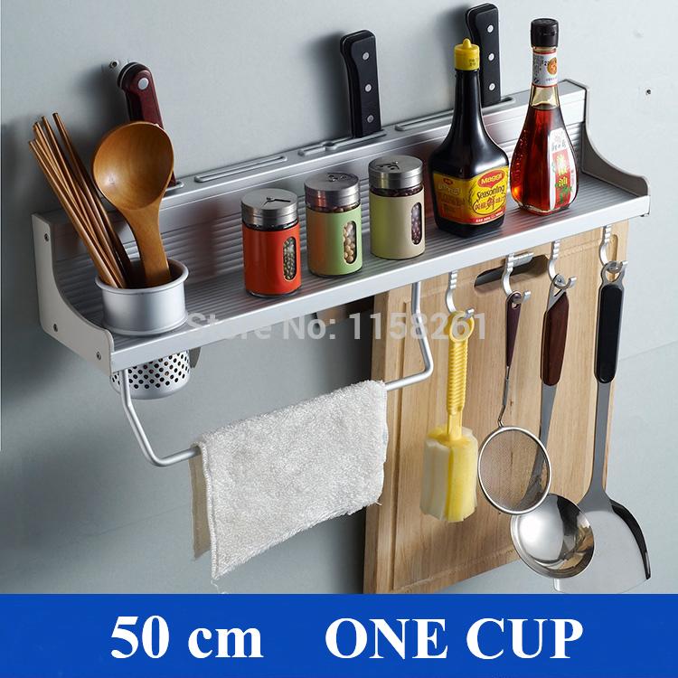Keuken Rek Kopen : keuken plank, keuken rek, keukengerei gereedschap haak rek, keuken