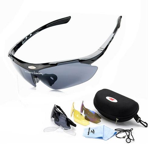 Goggle 3 NH31CS