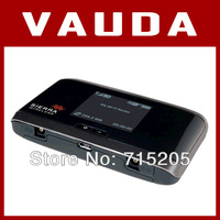 Original Unlock LTE 100Mbps Sierra Wireless Aircard 760S 4G Sim Card Mobile WiFi Router And 4G Router,PK 754S & 753S