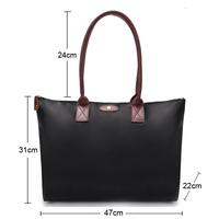 Free Shipping 2014 love Summer Brand  Messenger Bags Canvas Gold Bag Woman Beach Leisure Handbag Lady`s Shoulder Shopping bags