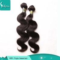 Malaysian virgin hair body wave 2pcs lot cheap Malaysian hair bundles 6a human hair weft extensions unprocessed wavy hair weave