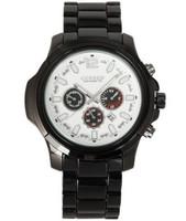 new 2014 dress watch curren men stainless steel quartz hour date dial casual simple fashion sport wristwatch male clock