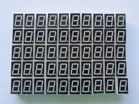 Слесарная пила 6 in1 Leftin 15217 5x180mm ,