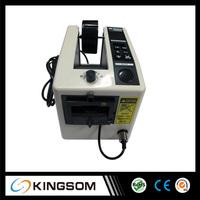 Best Automatic Tape Dispenser KS-1000, Hot Selling Tape Dispenser