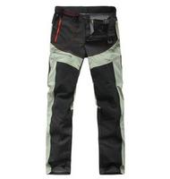 Outdoor Quick Dry Waterproof Hiking Pants Men Travel Trekking Camping Pant Climbing Pants YP0603-006