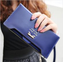 designer wallet women price