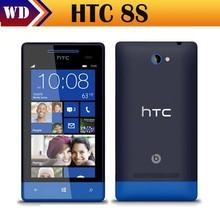 cheap htc 4g phone
