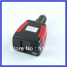 popular car power inverter
