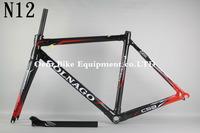 New model! 2014 RFM007 Colnago C59 N-12 colnago carbon frame road bike MTB 29er full suspension  colnago c60  HB free shipping!