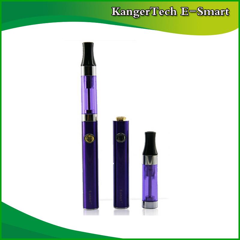 Cigarette Brands For Women Women Electronic Cigarette