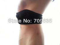 1 Neoprene Knee Patella Compression Support Strap Brace Magnets Pain Relief Sore Tendonitis-1016