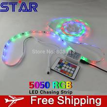 led light strip promotion