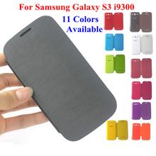 samsung galaxy s3 case promotion