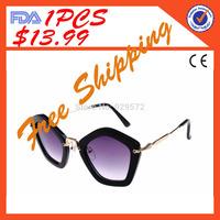 10NS persol mirror ladies' vintage sunglasses polar designer eye glasses women sun glasses of sun sunwear