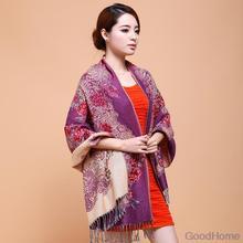 wholesale trendy scarf