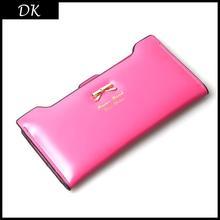 designer wallet women promotion