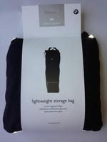 Maclaren umbrella stroller stroller accessories Margaret Roland lightweight bag bag generic model components