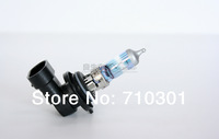 Free shipping fee!! Car headlight OSRAM halogen lamp NIGHT BREAKER PLUS 9006NBP HB4 51W 12V 3700K Made In USA