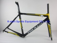 FREE SHIPPING  NEW  2013 model  Colnago C59 N-4 Bike frame Carbon Bicycle  frame carbon road frame Bottom Bracket  BB68